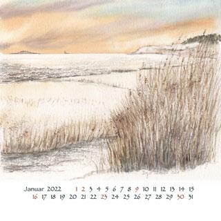 Kalender2022-01