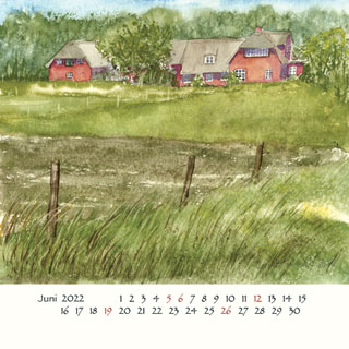 Kalender2022-06