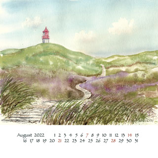 Kalender2022-08