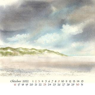 Kalender2022-10