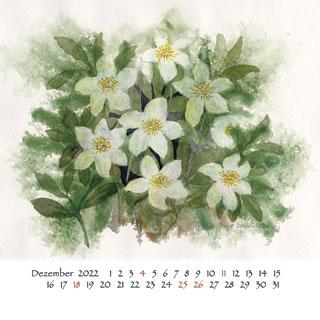Kalender2022-12